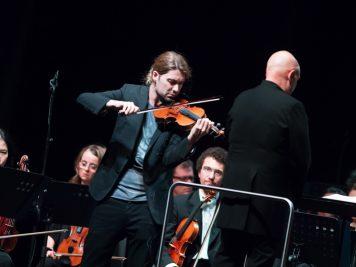 david-garrett-foto-concerto-padova-26-marzo-2017-14