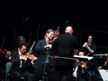david-garrett-foto-concerto-padova-26-marzo-2017-16