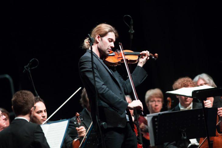 david-garrett-foto-concerto-padova-26-marzo-2017-2