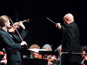 david-garrett-foto-concerto-padova-26-marzo-2017-3