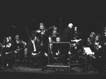 david-garrett-foto-concerto-padova-26-marzo-2017-4