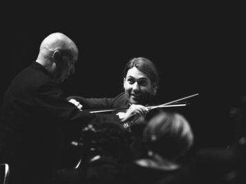 david-garrett-foto-concerto-padova-26-marzo-2017-5