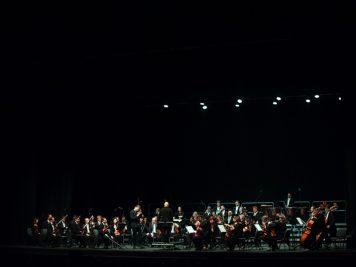 david-garrett-foto-concerto-padova-26-marzo-2017-8
