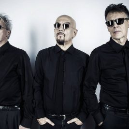 decibel-reunion-album-noblesse-oblige