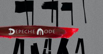 depeche-mode-spirit