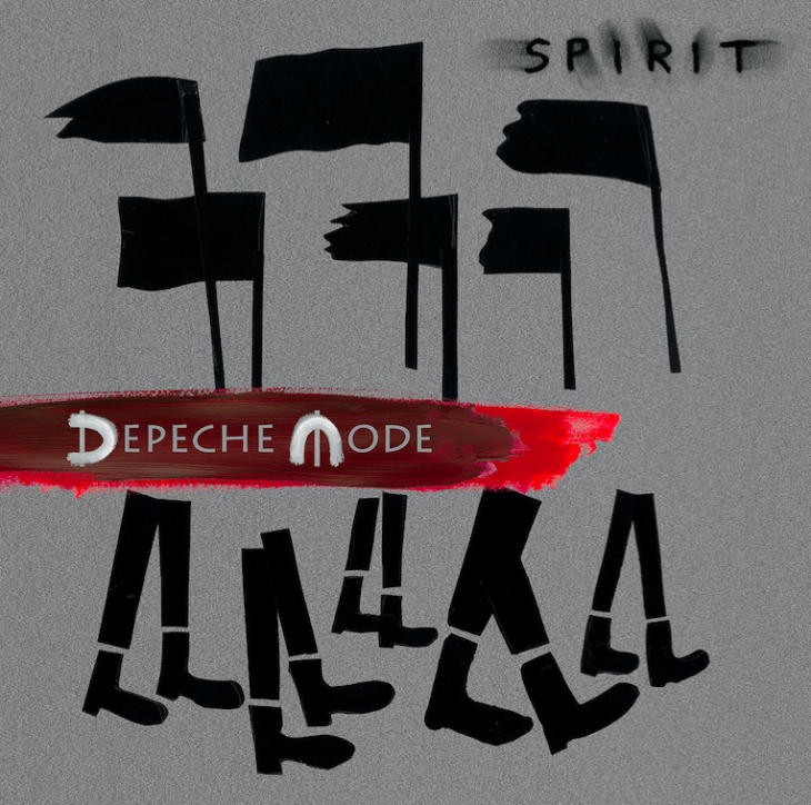 depeche-mode-spirit