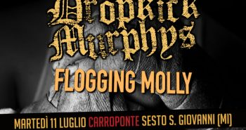 dropkick-murphys-flogging-molly-tour-2017-concerto-carroponte