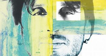 fabrizio-moro-pace-nuovo-album