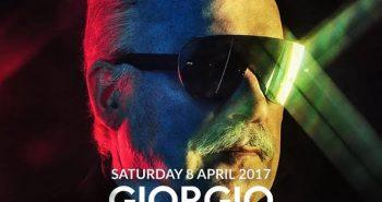 giorgio-moroder-concerto-salone-mobile-2017