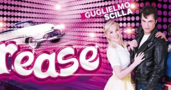 grease-musical-musical-compagnia-rancia
