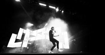 home-festival-2017-concerto-planet-funk
