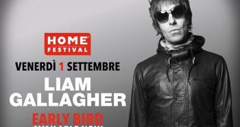 home-festival-2017-liam-gallagher