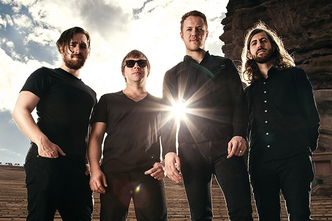 imagine-dragons-nuovo-album-2017