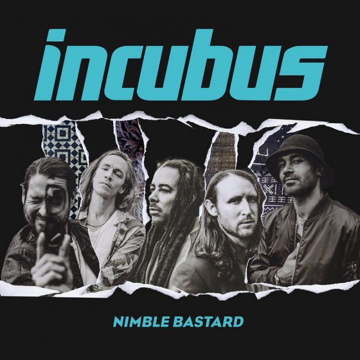 incubus-nuovo-album-8-uscita