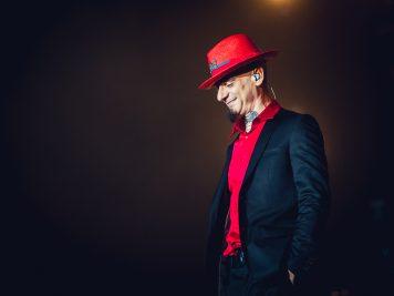 j-ax-fedez-foto-concerto-bologna-13-marzo-2017-12