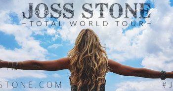 joss-stone-tour-2017-date-concerti