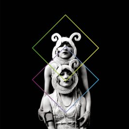 julies-haircut-invocation-and-ritual-dance-of-my-demon-twin-recensione