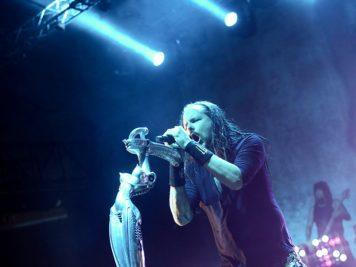 korn-foto-report-concerto-milano-12-marzo-2017-7