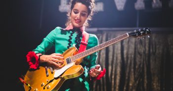 levante-tour-2017-date-concerti