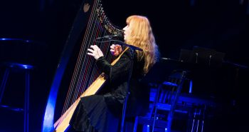 loreena-mckennitt-foto-concerto-padova-24-marzo-2017-3
