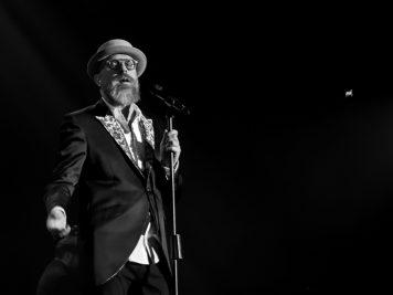 mario-biondi-foto-concerto-bologna-13-marzo-2017-11