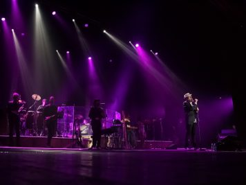 mario-biondi-foto-concerto-bologna-13-marzo-2017-13