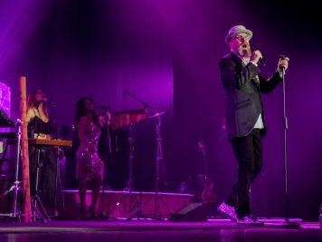 mario-biondi-foto-concerto-bologna-13-marzo-2017-15