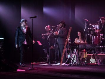 mario-biondi-foto-concerto-bologna-13-marzo-2017-2