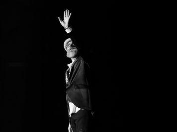 mario-biondi-foto-concerto-bologna-13-marzo-2017-7