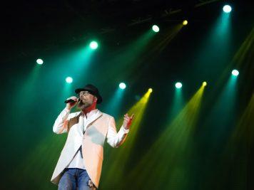 mario-biondi-foto-concerto-padova-30-marzo-2017-11
