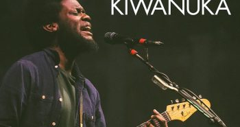 michael-kiwanuka-tour-2017-concerto-i-days