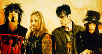 motley-crue-film-the-dirt-netflix-rumor