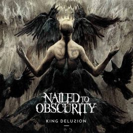 nailed-to-obscurity-king-delusion