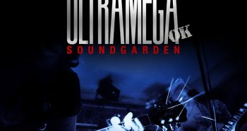 soundgarden-ultramega-ok-expanded-reissue