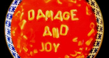 the-jesus-mary-chain-damage-joy