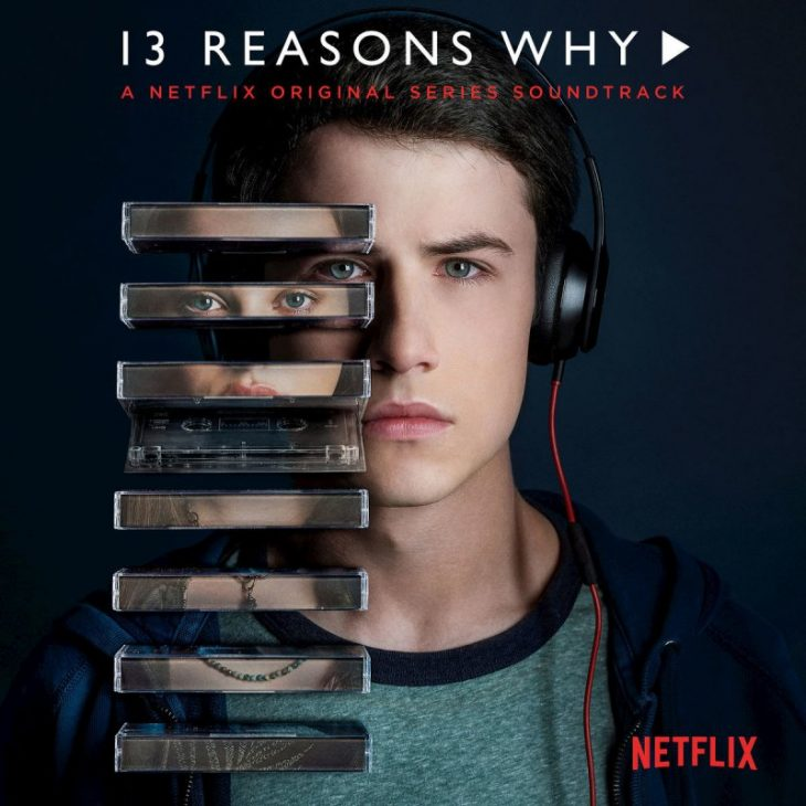 13-reasons-why-soundtrack-netlifx