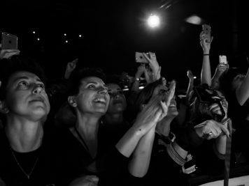 lp-foto-concerto-nonantola-1-aprile-2017-15