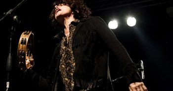 lp-foto-concerto-nonantola-1-aprile-2017-5
