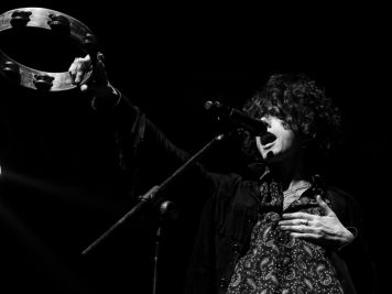 lp-foto-concerto-nonantola-1-aprile-2017-6