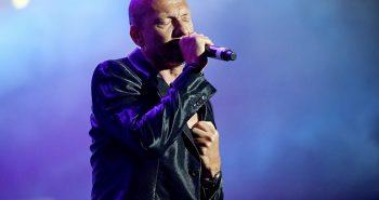 biagio-antonacci-tour-2017-date-concerti-nuovo-album