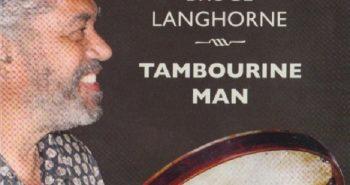bruce-langhorne-morto-mr-tambourine-man