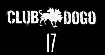 club-dogo-playlist-canzoni