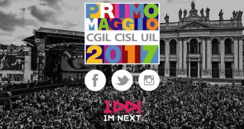 concerto-primo-maggio-2017-roma-programma