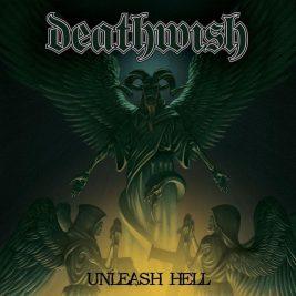 deathwish-unleash-hell