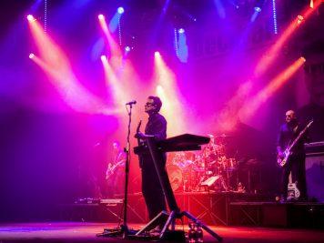enrico-ruggeri-decibel-foto-concerto-bologna-26-aprile-2017-8