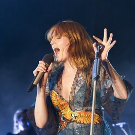 florence-machine-nuovo-album-2017