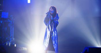 foto-concerto-giorgia-padova-kioene-arena-aprile-2017-2