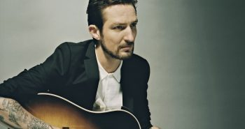 frank-turner-playlist-concerto-bologna