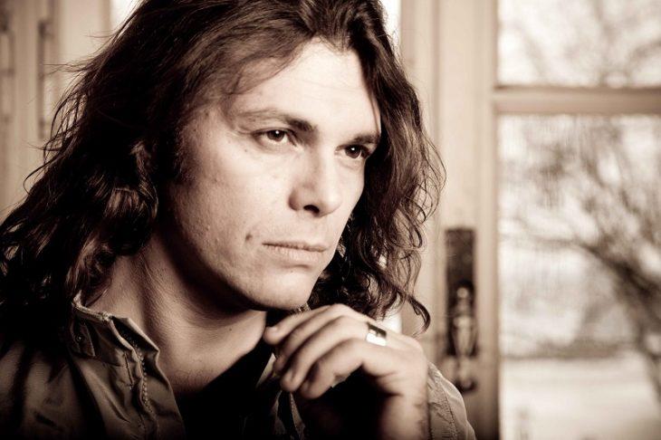 gianluca-grignani-45-anni-rockstar-mancata
