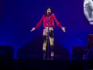 giorgia-foto-concerto-conegliano-23-aprile-2017